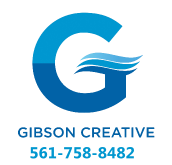 Bob Gibson Photography Workshops logo